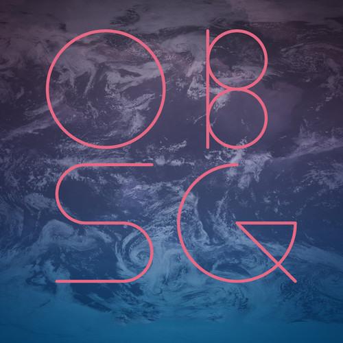 OBSG Collective's avatar
