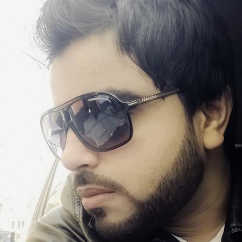 Nabeel Ahmed 12's avatar