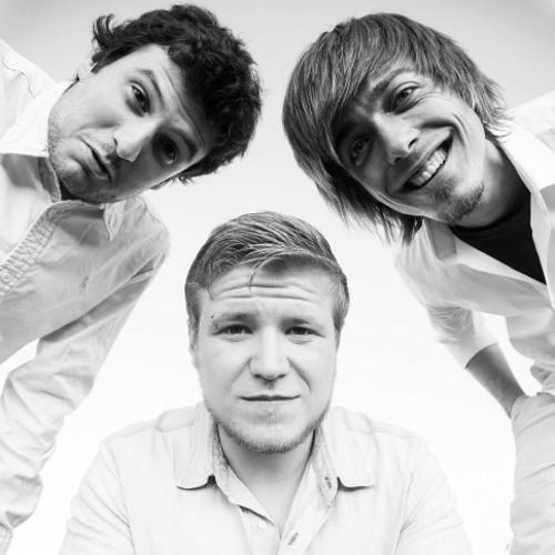 trio de lucs's avatar