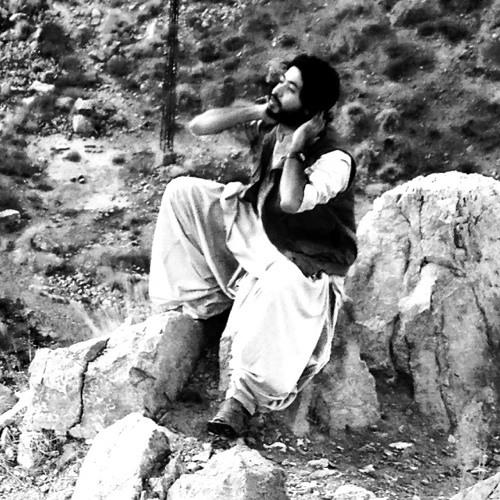 Naray Naray Baran De - Baryalai Samadi