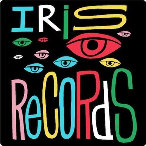 Iris Records's avatar