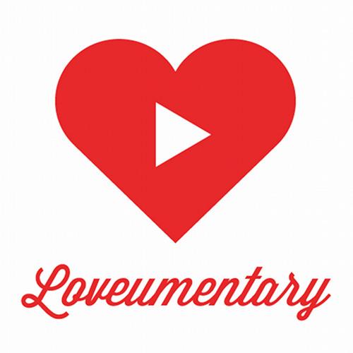 loveumentary's avatar