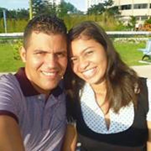 Keyla Pérez 5's avatar