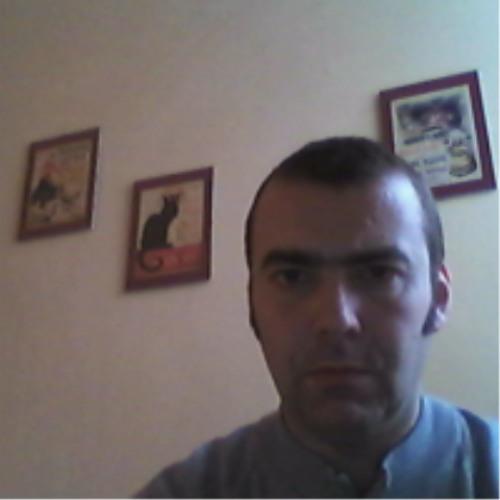 kenez.laszlo's avatar