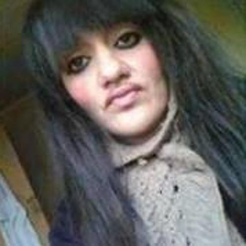 Samera Sabir's avatar