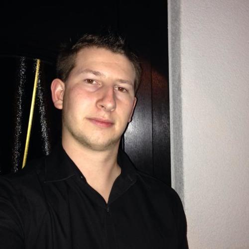 Jensssss's avatar