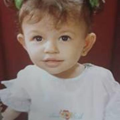 Lobna Adel 2's avatar