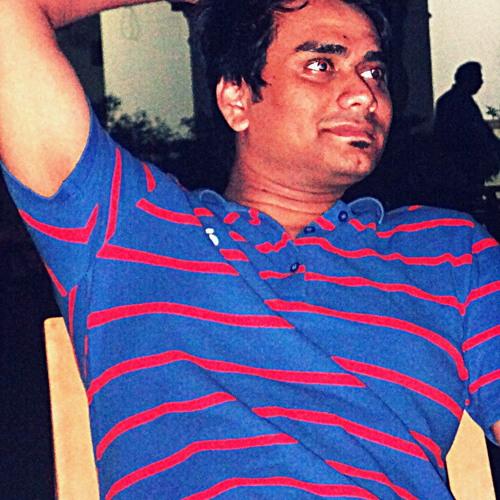 rockiyan's avatar