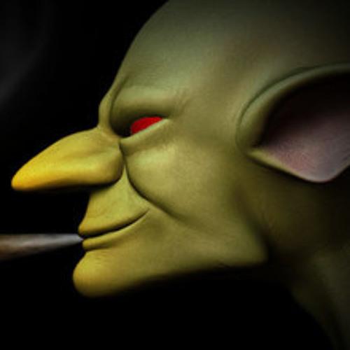 Johnathan Munro's avatar