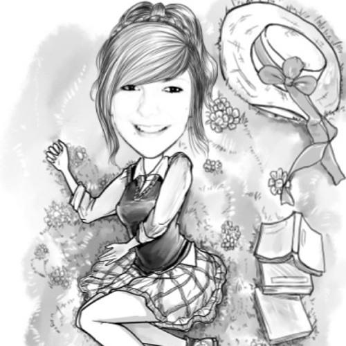 Honigbienchen's avatar