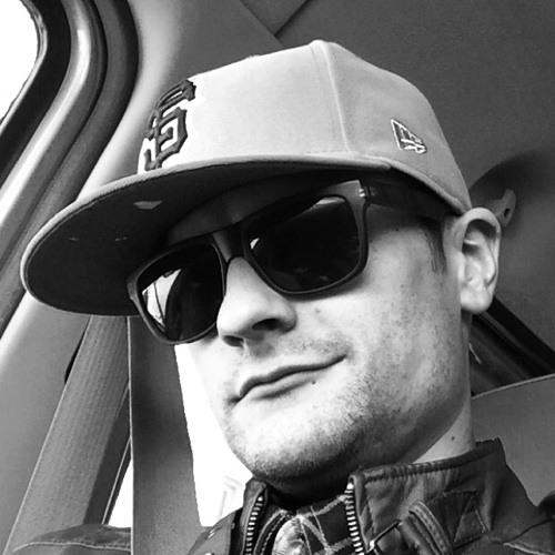Charlie Estberg's avatar