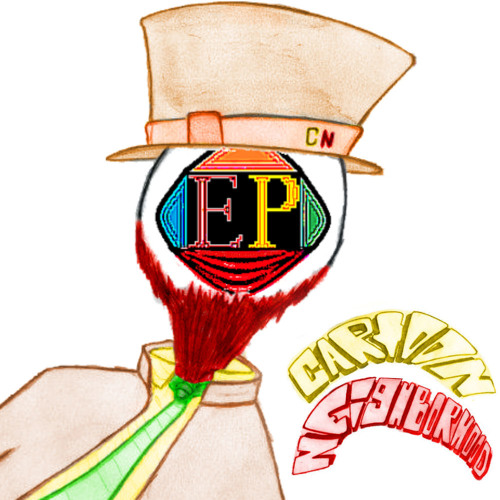 CartoonNeighborhood's avatar