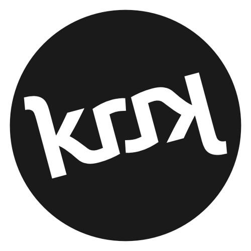 krnlde's avatar