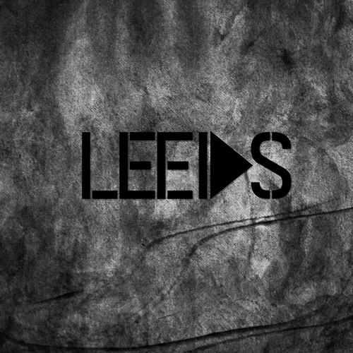LeeDsFrance's avatar