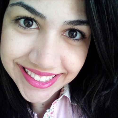 Camila Bianca Andrade's avatar