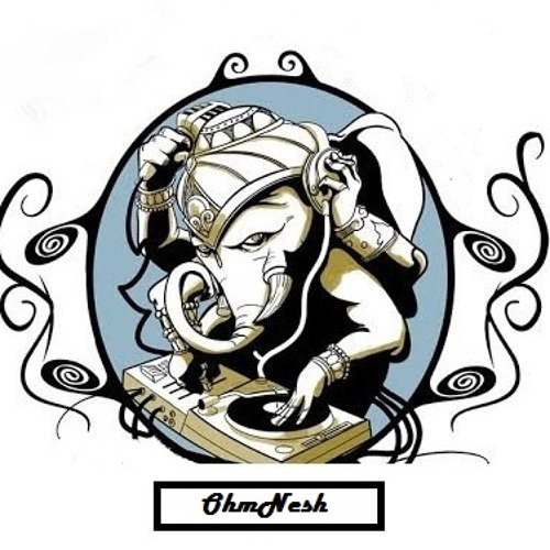 OhmNesh's avatar