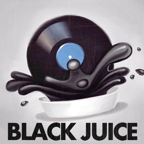blackjuiced's avatar