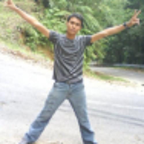 Deardo Simbolon's avatar