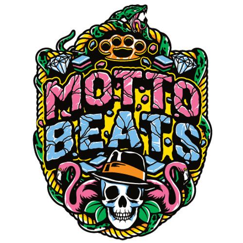 MottoBeatsOfficial's avatar