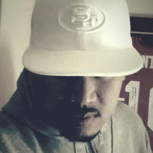 ren_sfc's avatar