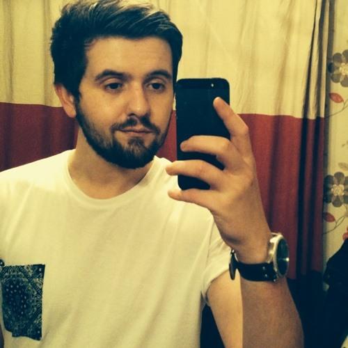 Daniel Boden 5's avatar