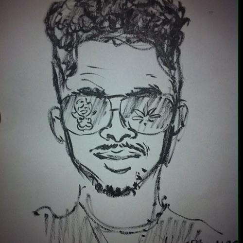 JAY MAJOR's avatar