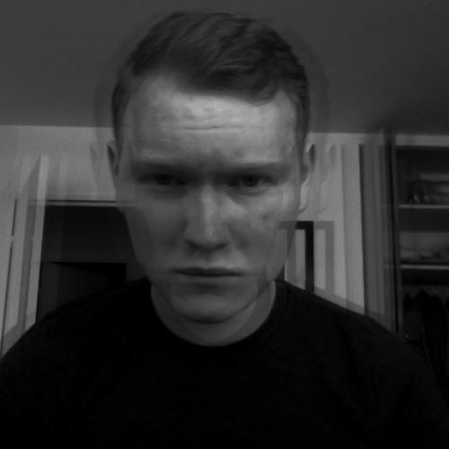 will sway's avatar