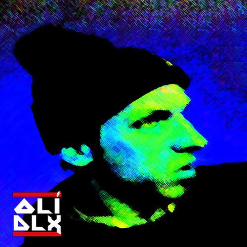 Oli De Luxe aka oli⚡dlx's avatar