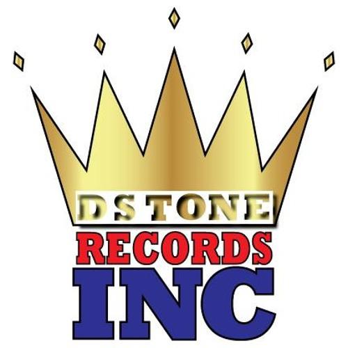 D.Stone Records Inc.'s avatar