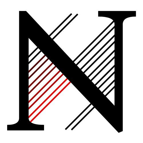 niujis's avatar
