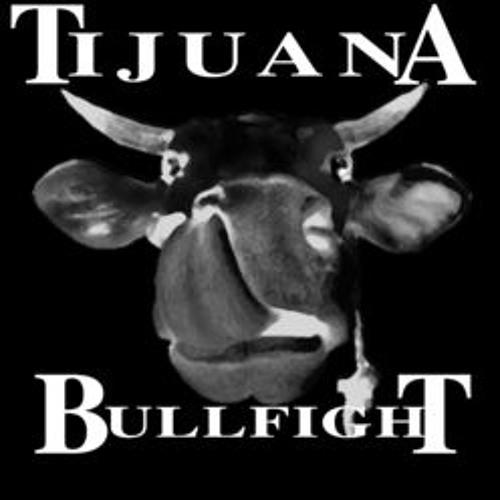 Tijuana Bullfight's avatar
