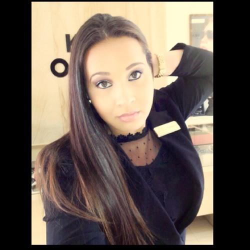☆..Kimberly Sint Jago..☆'s avatar