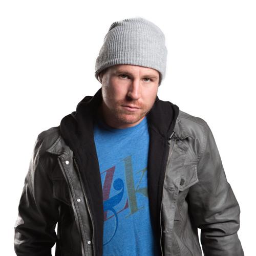 DJ Kurch's avatar
