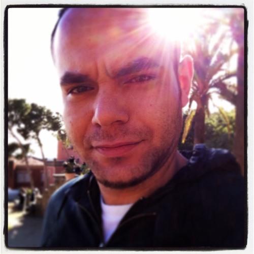 CamMoedoe's avatar