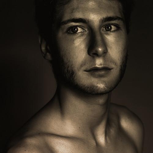 Angelo Bonini's avatar