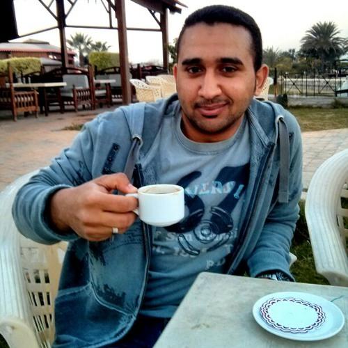 Ahmed Yusri's avatar
