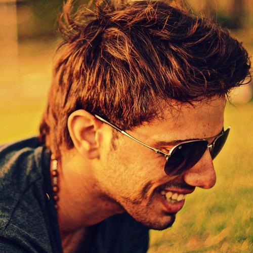 Waseem Muklashi's avatar