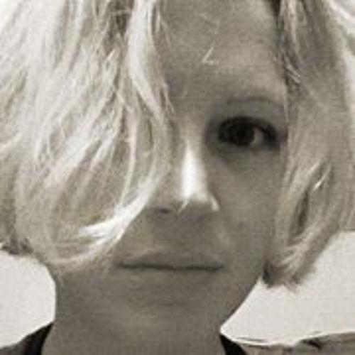 Crystal L Wharton's avatar