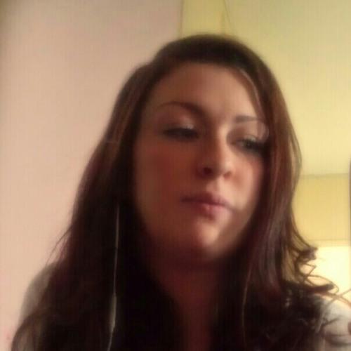 cazzmxx's avatar