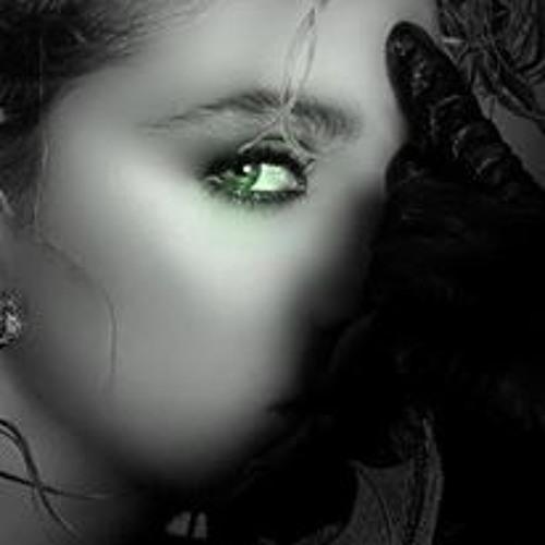 Azza Zaki 1's avatar