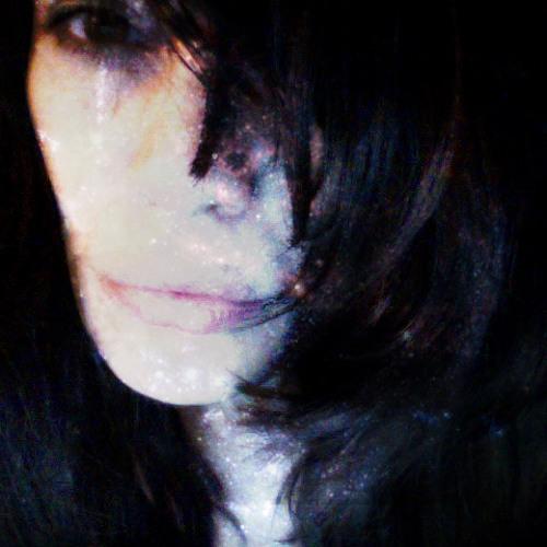 shu5hana's avatar