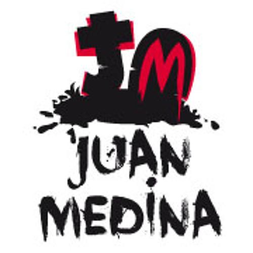 Juan Medin@'s avatar