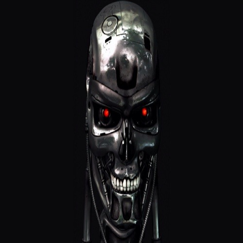 Mockybullet's avatar