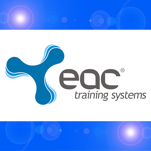 EAC TRAINING SYSTEMS's avatar