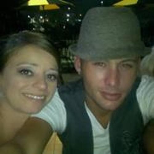 Jesse Ricketts 1's avatar
