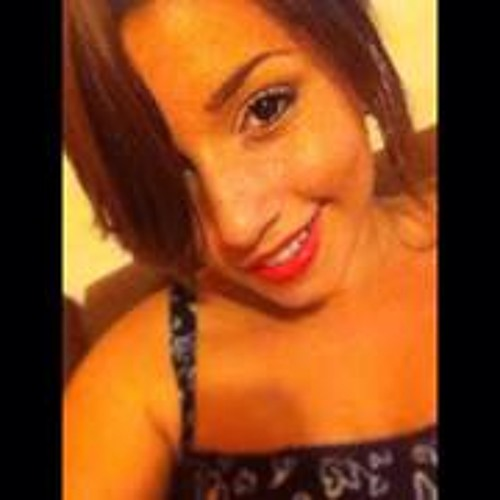 Carla Costa 36's avatar