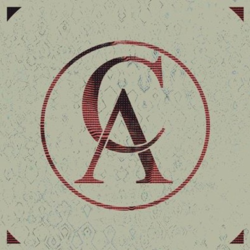Horusk 4ta Autoridad's avatar