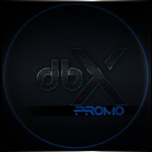 dbXOficial's avatar