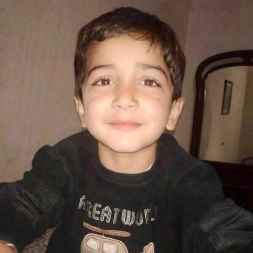 Khan Nasrullah 1's avatar