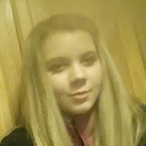 katy_alexis's avatar